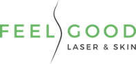 Feel Good Laser & Skin Clinic